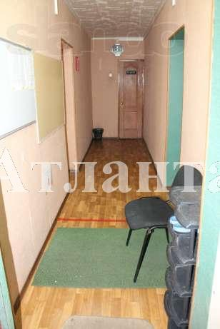 Продается Прочие на ул. Заболотного Ак. — 65 000 у.е. (фото №5)