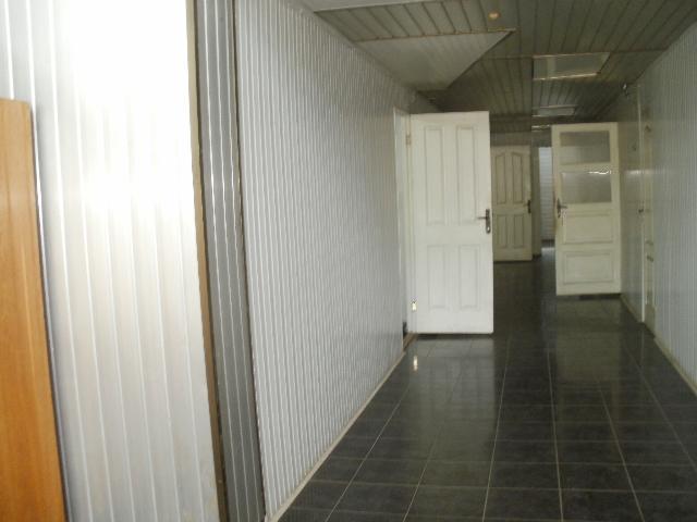 Продается Здание общего назначения на ул. Алексеевская Пл. — 200 000 у.е. (фото №2)