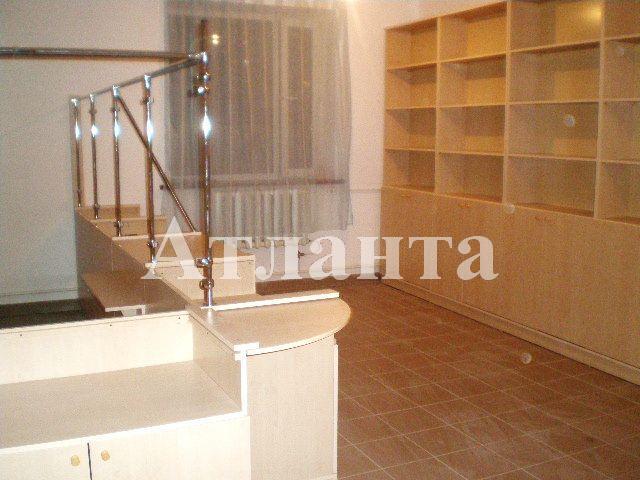 Продается Офис на ул. Сахарова — 60 000 у.е.