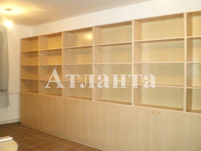 Продается Офис на ул. Сахарова — 60 000 у.е. (фото №2)