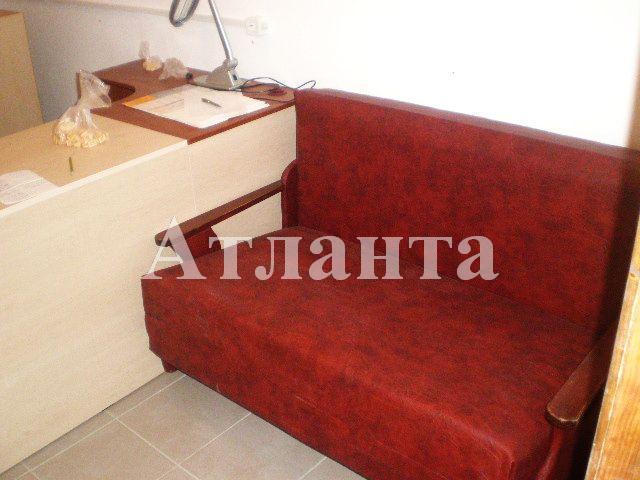 Продается Офис на ул. Сахарова — 60 000 у.е. (фото №3)