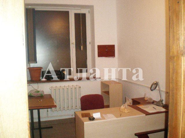 Продается Офис на ул. Сахарова — 60 000 у.е. (фото №4)