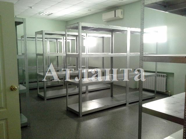 Продается Офис на ул. Больничная — 90 000 у.е. (фото №2)