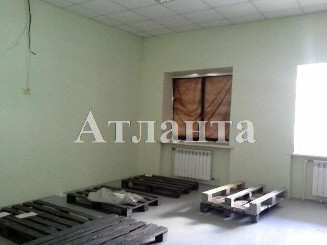 Продается Офис на ул. Больничная — 90 000 у.е. (фото №3)