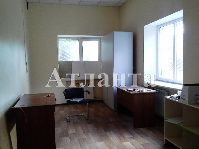 Продается Офис на ул. Больничная — 90 000 у.е. (фото №4)