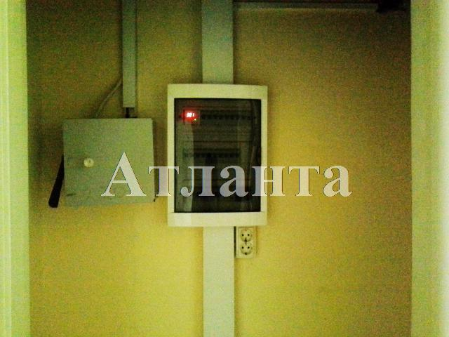 Продается Офис на ул. Больничная — 90 000 у.е. (фото №7)