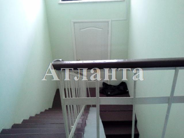 Продается Офис на ул. Больничная — 90 000 у.е. (фото №8)