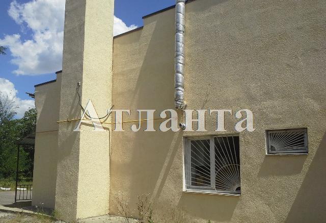 Продается Офис на ул. Больничная — 90 000 у.е. (фото №9)