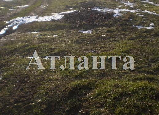 Продается Земельные угодия на ул. Массив № 12 — 30 000 у.е.
