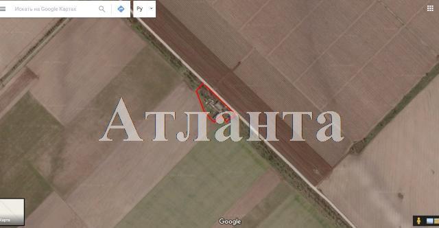 Продается Сельхозпредприятие на ул. Массив № 9 — 25 000 у.е.