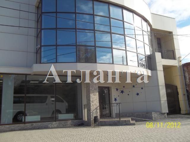 Продается Магазин на ул. Балковская — 700 000 у.е. (фото №2)