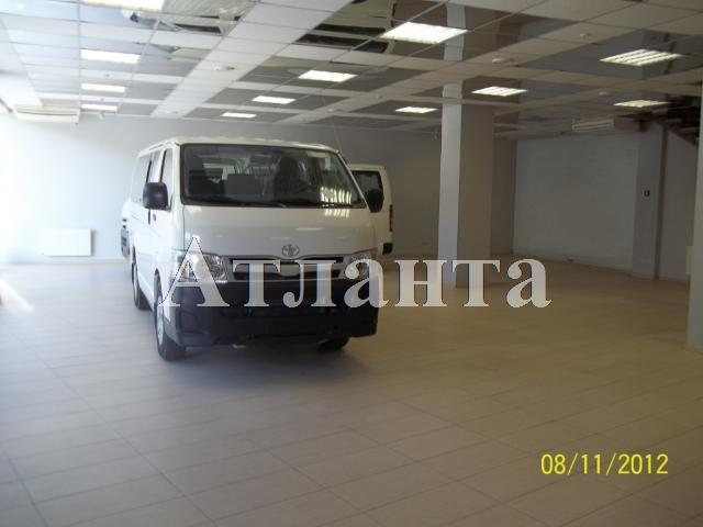 Продается Магазин на ул. Балковская — 700 000 у.е. (фото №3)
