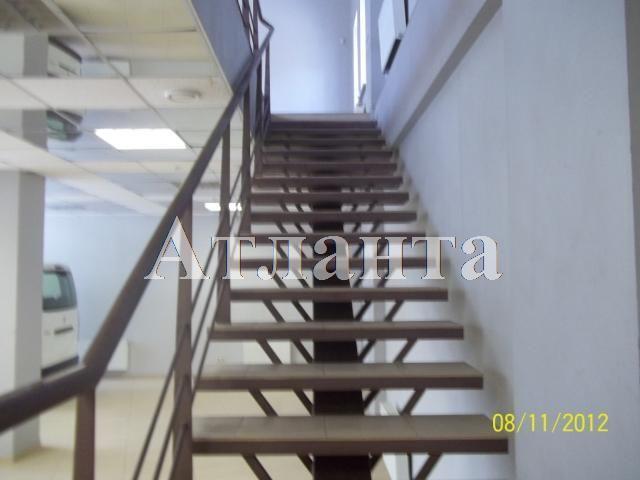 Продается Магазин на ул. Балковская — 700 000 у.е. (фото №5)