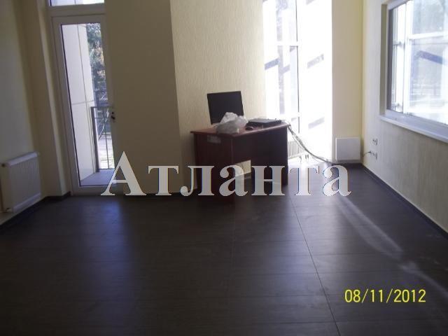 Продается Магазин на ул. Балковская — 700 000 у.е. (фото №11)