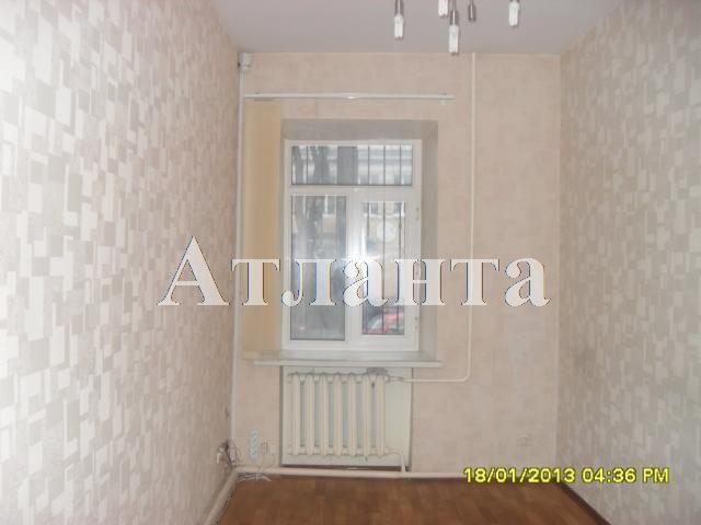 Продается Офис на ул. Нежинская — 135 000 у.е.