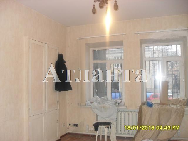 Продается Офис на ул. Нежинская — 135 000 у.е. (фото №2)