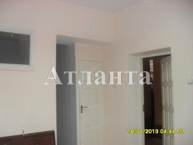 Продается Офис на ул. Нежинская — 135 000 у.е. (фото №3)