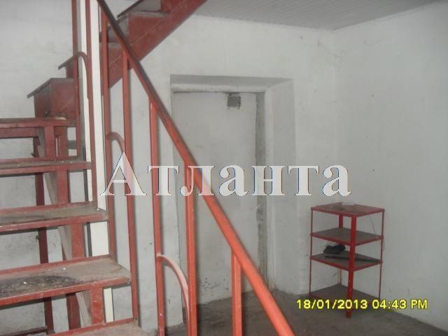 Продается Офис на ул. Нежинская — 135 000 у.е. (фото №4)