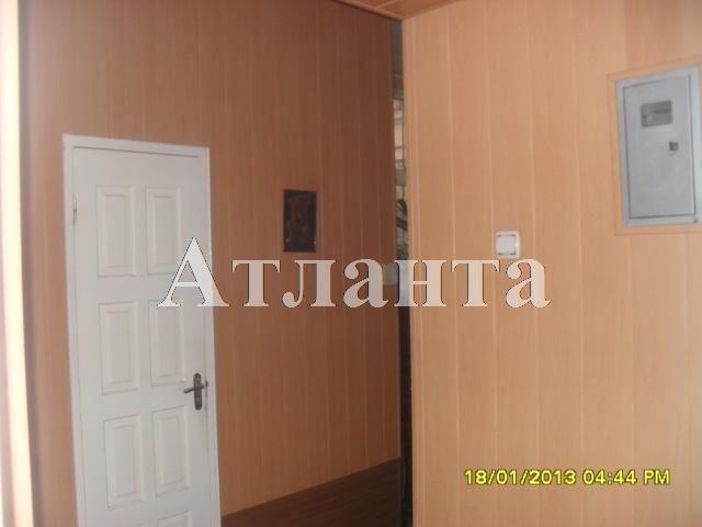 Продается Офис на ул. Нежинская — 135 000 у.е. (фото №5)
