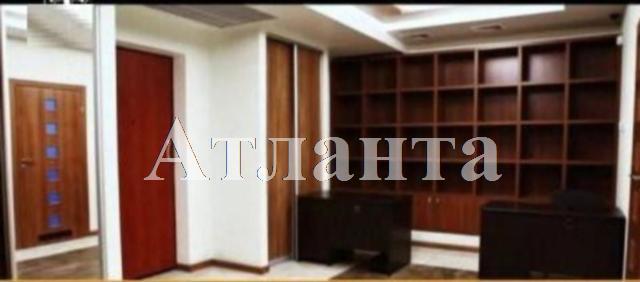 Продается Помещение на ул. Маршала Говорова — 160 000 у.е. (фото №2)