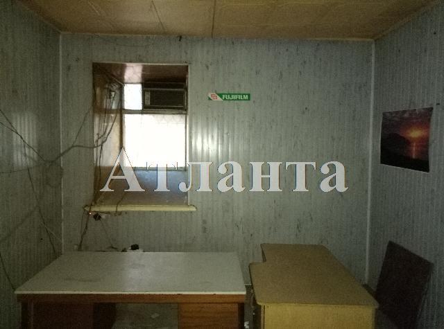 Продается Офис на ул. Соборная Пл. — 68 000 у.е. (фото №6)