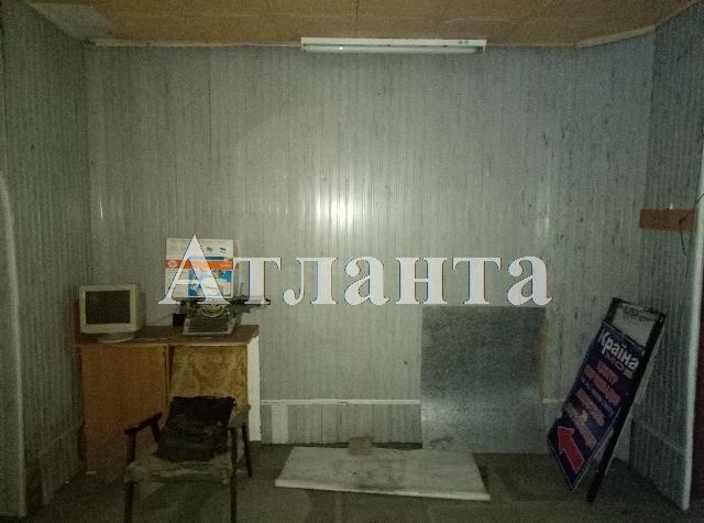 Продается Офис на ул. Соборная Пл. — 68 000 у.е. (фото №7)