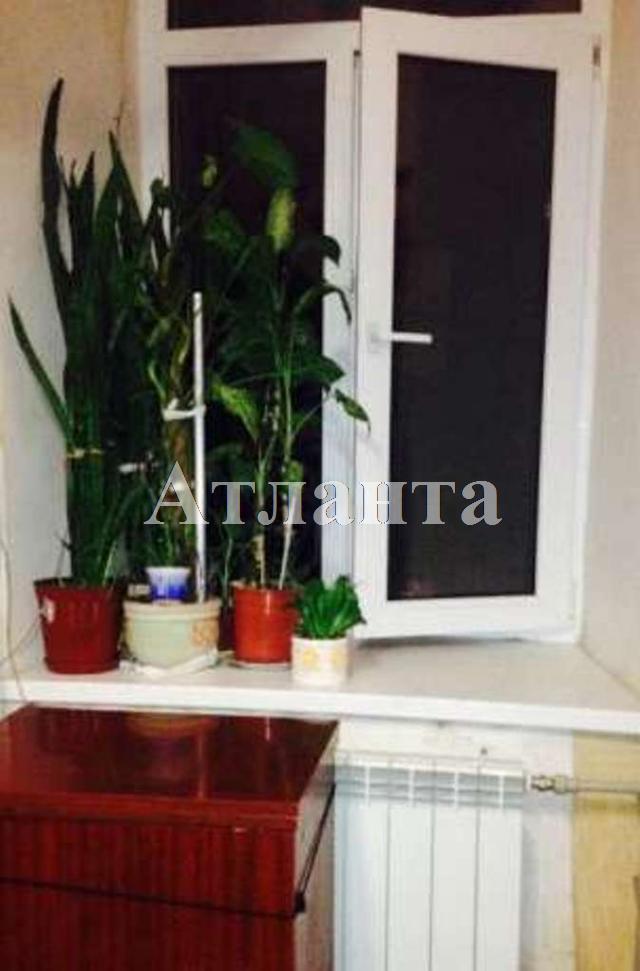 Продается Помещение на ул. Канатная — 40 000 у.е. (фото №4)