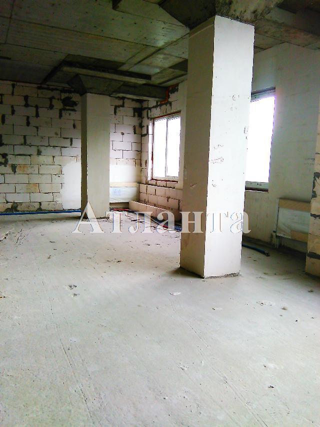 Продается Помещение на ул. Жукова Вице- Адм. Пер. — 316 000 у.е. (фото №3)