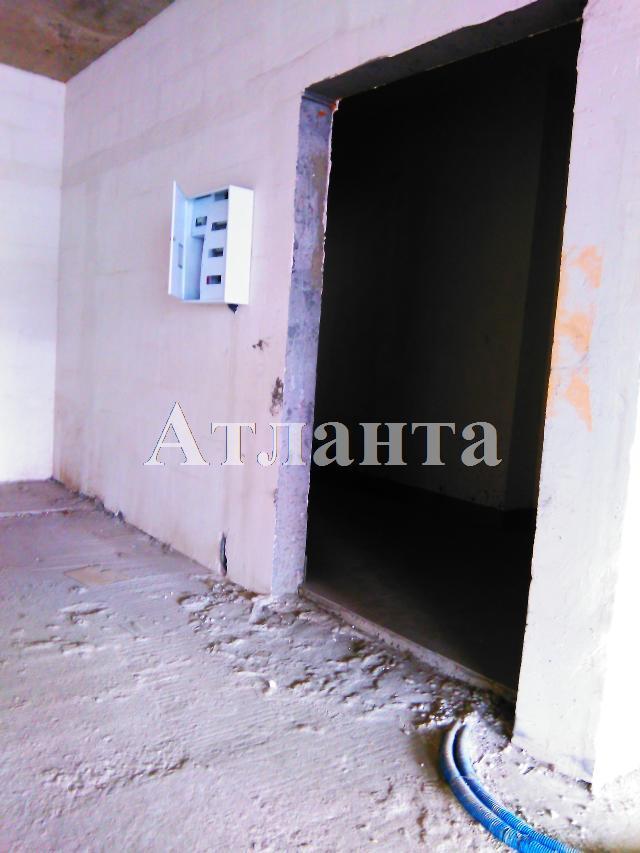 Продается Помещение на ул. Жукова Вице- Адм. Пер. — 316 000 у.е. (фото №9)