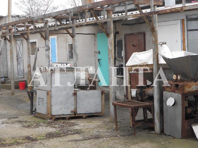 Продается Предприятие на ул. Котовского — 200 000 у.е. (фото №2)