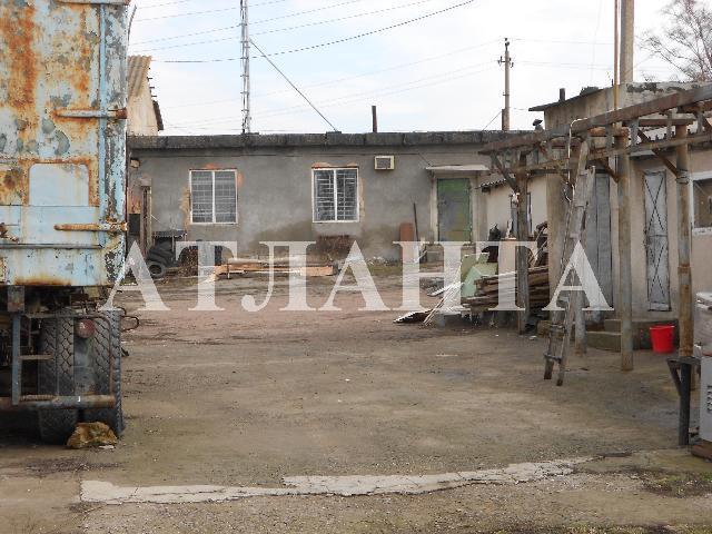 Продается Предприятие на ул. Котовского — 200 000 у.е. (фото №3)