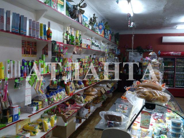 Продается Магазин на ул. Колхозная — 55 000 у.е. (фото №3)