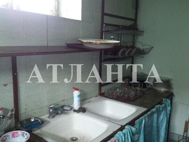 Продается Магазин на ул. Колхозная — 55 000 у.е. (фото №6)