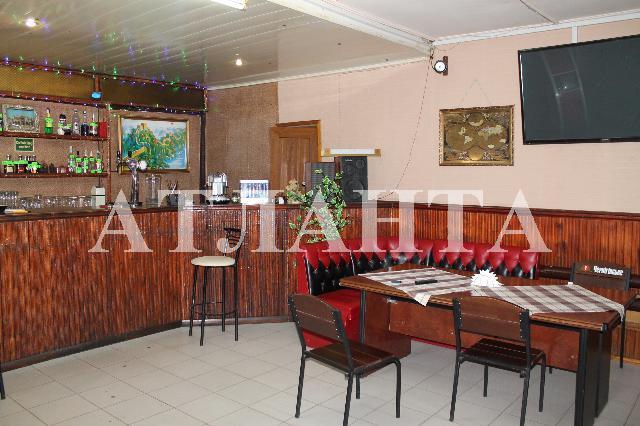 Продается Бар на ул. Центральная — 70 000 у.е. (фото №2)