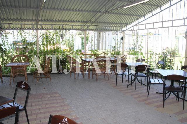 Продается Бар на ул. Центральная — 70 000 у.е. (фото №4)