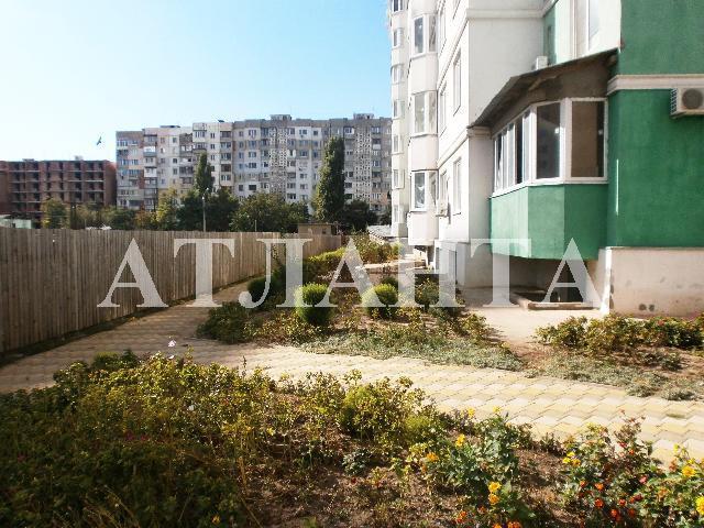 Продается Офис на ул. Бочарова Ген. — 55 000 у.е. (фото №2)
