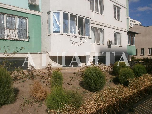 Продается Офис на ул. Бочарова Ген. — 55 000 у.е. (фото №3)