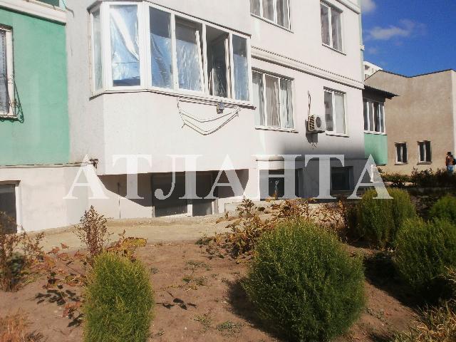 Продается Офис на ул. Бочарова Ген. — 55 000 у.е. (фото №4)