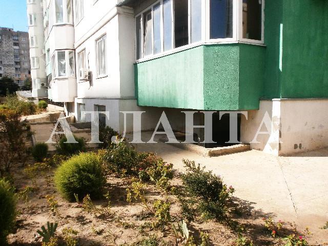 Продается Офис на ул. Бочарова Ген. — 60 000 у.е. (фото №5)