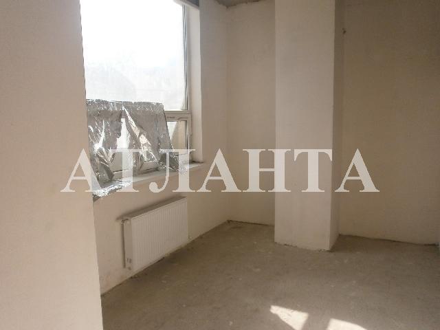 Продается Офис на ул. Бочарова Ген. — 55 000 у.е. (фото №7)