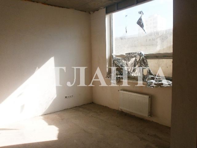 Продается Офис на ул. Бочарова Ген. — 55 000 у.е. (фото №8)