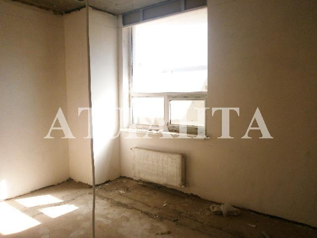 Продается Офис на ул. Бочарова Ген. — 60 000 у.е. (фото №12)