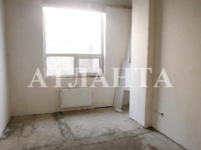 Продается Офис на ул. Бочарова Ген. — 60 000 у.е. (фото №13)