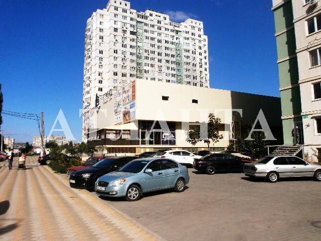Продается Офис на ул. Бочарова Ген. — 55 000 у.е. (фото №15)