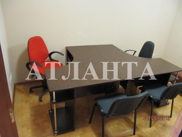 Продается Офис на ул. Днепропетр. Дор. — 43 000 у.е. (фото №2)