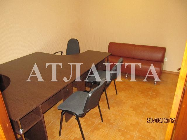 Продается Офис на ул. Днепропетр. Дор. — 43 000 у.е. (фото №3)