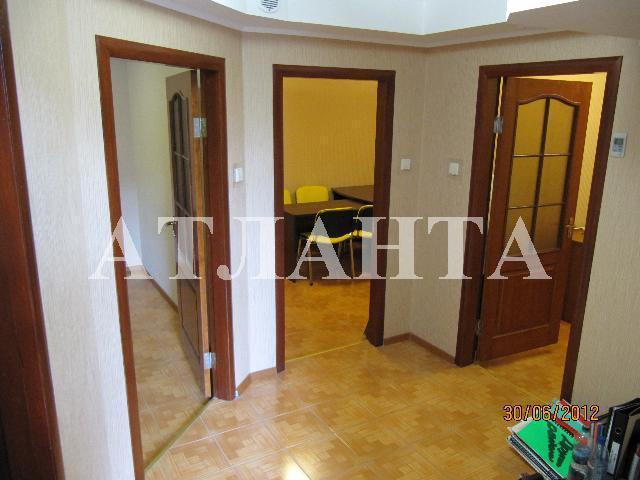 Продается Офис на ул. Днепропетр. Дор. — 43 000 у.е. (фото №4)