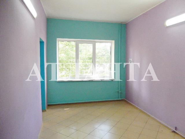 Продается Офис на ул. Академика Глушко — 82 000 у.е.