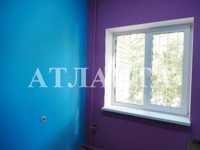 Продается Офис на ул. Академика Глушко — 82 000 у.е. (фото №2)