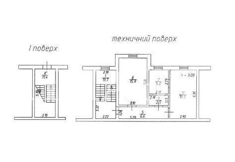 Продается Офис на ул. Академика Глушко — 82 000 у.е. (фото №7)